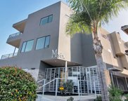 4155 Maryland St, Mission Hills image
