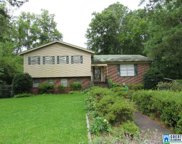5717 Belmont Dr, Irondale image