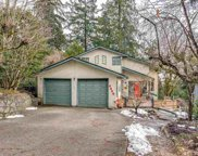 1319 Charter Hill Drive, Coquitlam image