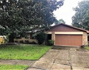 754 Night Owl Court, Winter Springs image