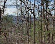 LOT29 Mission Ridge Over., Hayesville image