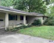 9436 Goodwood Blvd, Baton Rouge image
