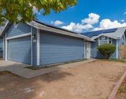 4332 W Piute Avenue, Glendale image