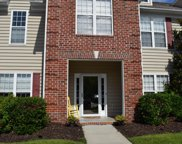 1533 Deene Park Circle, Mount Pleasant image