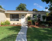 4231 Nw 44th St, Lauderdale Lakes image