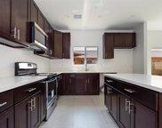 33647     Rancho Vista Drive, Cathedral City image