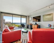 3300 S Ocean Boulevard Unit #404s, Palm Beach image