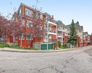 1208 Sienna Park Green Sw, Calgary image