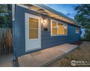 223 N McKinley Ave, Fort Collins image