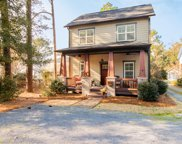 332 N May Street, Southern Pines image