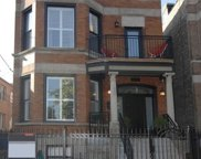 2313 West Dickens Avenue, Chicago image