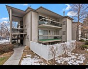 1541 E Waterbury Dr S Unit F, Murray image