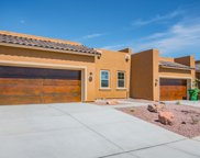 13186 N Humphrey's Peak, Oro Valley image