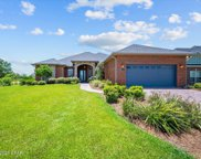 210 Waterford Drive, Lynn Haven image