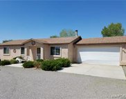 655 Tonto Road, Golden Valley image
