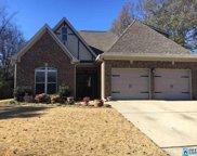 4632 Carriage Ln, Gardendale image