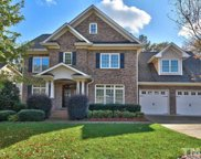 1300 Heritage Hills Way, Wake Forest image