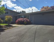 17339 95th Ave NE, Bothell image