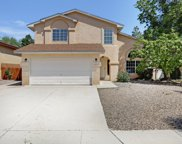 4517 Homestead Trail NW, Albuquerque image