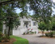 91 Windover Ave., Pawleys Island image