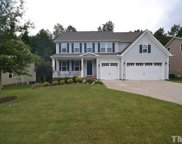 1404 Endgame Court, Wake Forest image