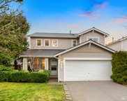 13332 68th Ave SE, Snohomish image