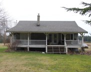 7220 Howard  Rd, Merville image