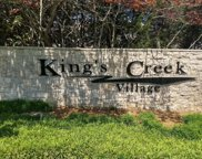4000 Deer Creek Blvd Unit E3, Spring Hill image