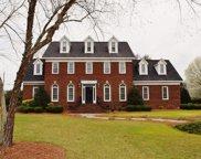 4003 Lyme Court, Greenville image