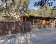 505 East Villanova Road, Ojai image