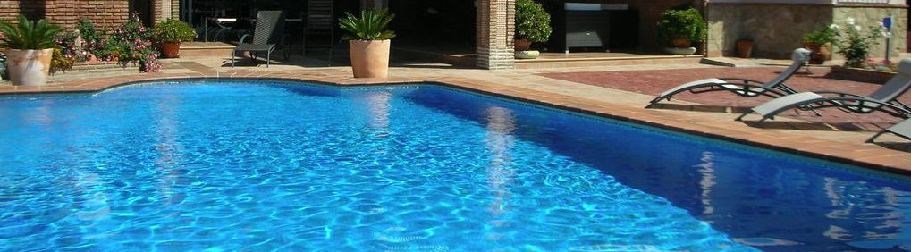 Leander Texas Home With Pool