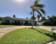 2740 Ne 24th Street, Lighthouse Point image