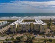 4700 Ocean Beach Boulevard Unit #224, Cocoa Beach image