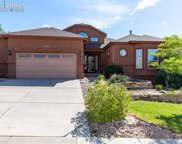 12695 Woodmont Drive, Colorado Springs image