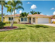 1522 SE 10th PL, Cape Coral image