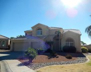 7420 W Foothill Drive, Glendale image