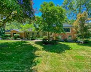 3753 N DARLINGTON, Bloomfield Twp image