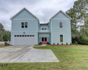 2807 Panamera Way, Wilmington image