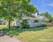 2150 Anderson Drive Se, East Grand Rapids image