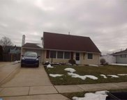 70 Candle Road, Levittown image