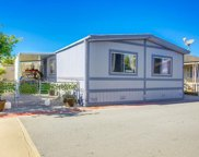 4616 N River Rd Unit #SPACE 91, Oceanside image