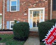 183 Farrell   Lane, Fredericksburg image