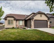 7673 N Weeping Cherry Ln, Eagle Mountain image