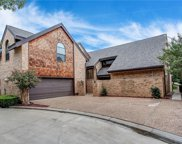 4231 Clear Lake Circle, Fort Worth image