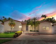 620 Sw 22nd Rd, Miami image