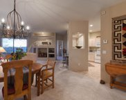 755 W Vistoso Highlands Unit #211, Oro Valley image