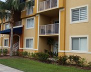 21150 Sw 87th Ave Unit #307, Cutler Bay image