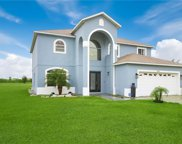 1069 James Drive, Kissimmee image