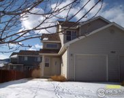 1007 Cuerto Ln Unit 1, Fort Collins image
