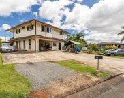 184 Kilea Place, Wahiawa image